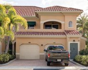 8561 Evernia CT Unit 104, Estero image