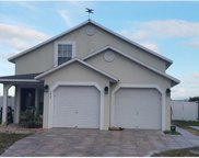 9925 Wheatberry Court, Orlando image