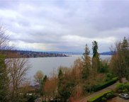7442 92nd Ave SE, Mercer Island image