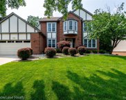 1708 Stauch, West Bloomfield Twp image