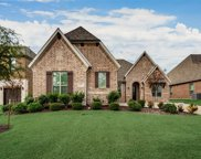 678 York Drive, Rockwall image