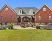 2220 Armstrong Valley Rd, Murfreesboro image