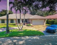 5655 NW 86th Ave, Coral Springs image