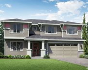 5630 145th St Ct, Puyallup image