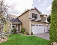 20907 10th Ave SE, Bothell image