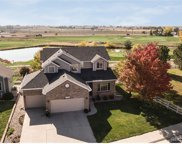 2160 Coyote Creek Drive, Fort Lupton image