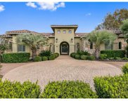 108 Shore Oaks Ct, Austin image