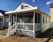 704 Bay Ave, Ocean City image