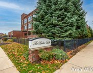 533 Columbia Avenue Unit 213, Holland image