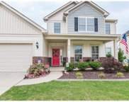 2759  Dunlin Drive, Fort Mill image