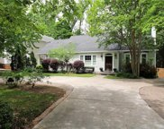 1405  Lilac Road, Charlotte image