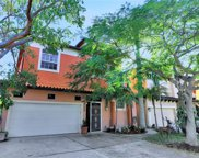 650 111th Ave N, Naples image