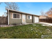 8336 Mummy Range Dr, Fort Collins image