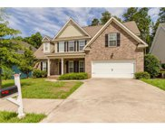 4114 Chastain Drive, Grovetown image