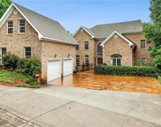 9938  Saw Mill Road, Charlotte image