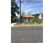 10053 Haines Canyon Avenue, Tujunga image