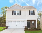 680  Cape Fear Street, Fort Mill image