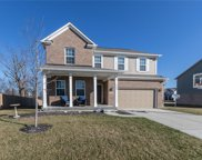 5792 Commonview  Drive, Mccordsville image