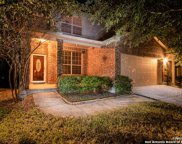 12131 Karnes Way, San Antonio image
