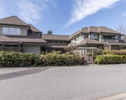 3976 Creekside Place, Burnaby image