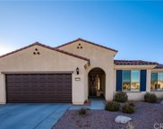 11756 Cascade Street, Apple Valley image