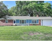 6408 Nall, Mission image