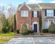 508 Erie Road, Raleigh image