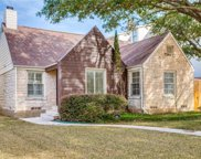 4823 W Amherst Avenue, Dallas image