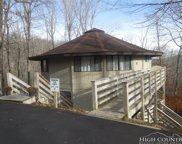 315 Timber Ridge Road Unit B4, Sugar Mountain image