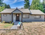 11535 38th Avenue NE, Seattle image