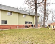 6202 ISLAND LAKE, Green Oak Twp image