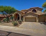 15215 S 20th Place, Phoenix image