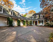 1057 Creek Road, Kitty Hawk image