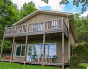 3755 Warden Branch Ln, Gatlinburg image