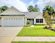 1121 Pecan Grove Blvd., Conway image