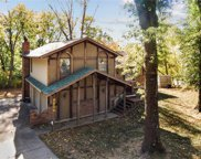 9505 NW 59th Terrace, Parkville image