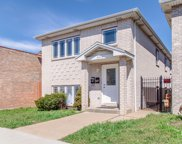6042 West 63Rd Street, Chicago image