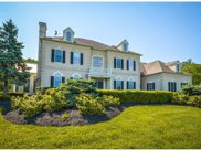 42 Woods End Drive, Solebury image