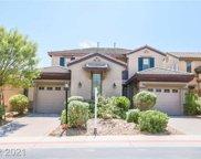 9037 Teetering Rock Avenue, Las Vegas image