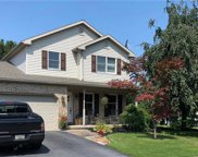 22 Phyllese, Allen Township image