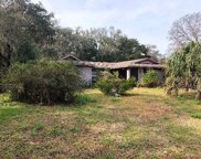 8613 Dee Circle, Riverview image