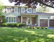 100 Ayers  Road, Locust Valley image