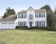 20674 STILLPOND COURT, Ashburn image