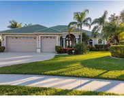 5614 Merlyn LN, Cape Coral image