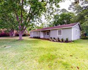 225 Armstrong, Beaumont image