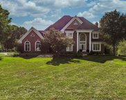 16508 Kingspointe Lake  Lane, Chesterfield image