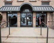 175 Maple  Avenue Unit #1K, Westbury image
