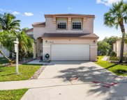 1317 Nw 156th Ave, Pembroke Pines image