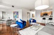 300 W 11th Avenue Unit 4H, Denver image