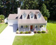 156 Cobblers Court, Bluffton image
